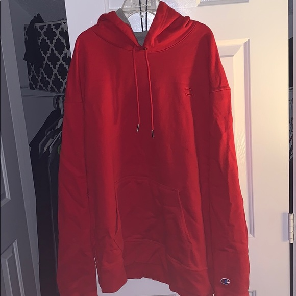 Champion Other - Champion Hoodie